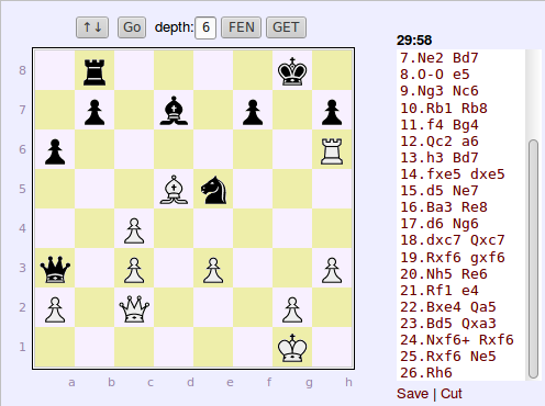 docer_chess.png